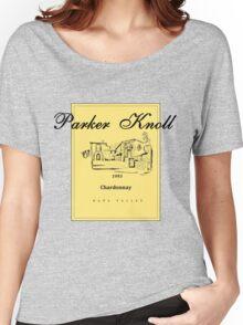 Parker Knoll x The Parent Trap Women's Relaxed Fit T-Shirt
