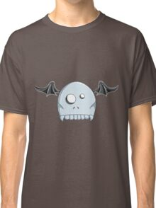 Halloween Monster 7 Classic T-Shirt