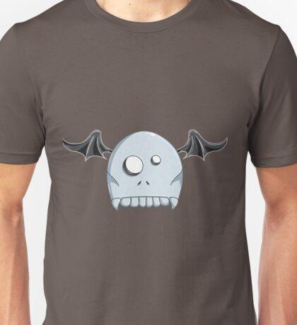 Halloween Monster 7 Unisex T-Shirt