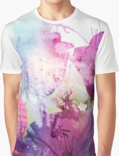 Easy To Grow Graphic T-Shirt