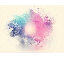 Enchanting Aroma Photographic Print