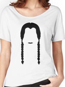 Ricci Women's Relaxed Fit T-Shirt