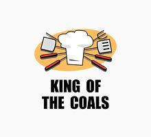 King Of Coals Unisex T-Shirt