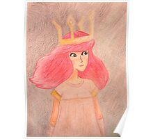 Aurora, Child of Light Poster