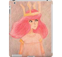 Aurora, Child of Light iPad Case/Skin