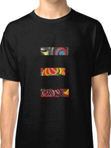 New Equal  Classic T-Shirt