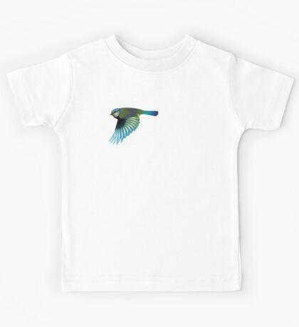 bird Kids Tee