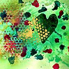 Heart by angelandspot