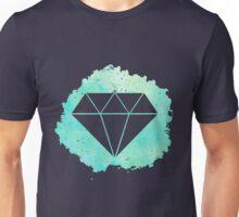 SHAWOLs3 Unisex T-Shirt
