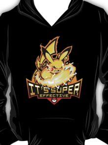Pika Power T-Shirt
