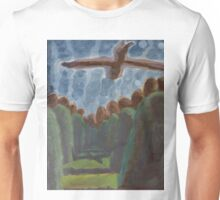 Brother Stanley's Eagles Unisex T-Shirt