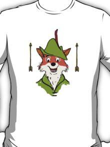 Robin Hood T-Shirt
