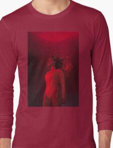 Beyoncé Knowles Live at MIA  Long Sleeve T-Shirt