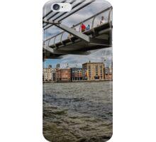 The London Bridge  iPhone Case/Skin