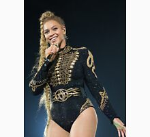 Beyoncé - 1 + 1 (Düsseldorf, FormationWorldTour) Unisex T-Shirt