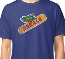 Dekalb Classic T-Shirt