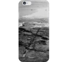 Soldiers Point, NSW iPhone Case/Skin
