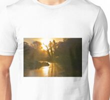 Coon Creek Rays Unisex T-Shirt
