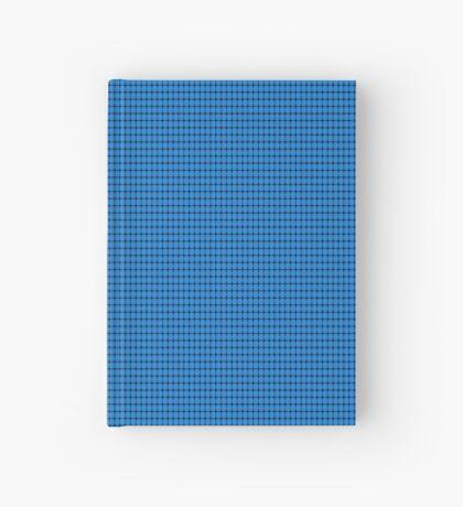 Throwing Star #5 Hardcover Journal