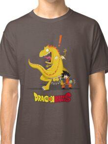 Dragon BallS Classic T-Shirt