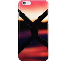 F O C U S iPhone Case/Skin