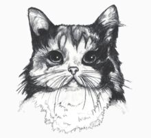 Hey there Kitty Cat!! T-Shirt