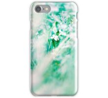 one of many iPhone Case/Skin