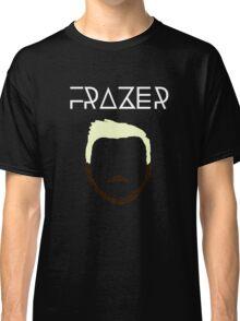 FRAZER Classic T-Shirt