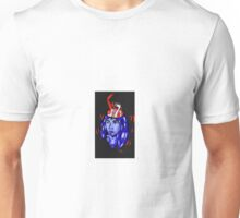Rowan Unisex T-Shirt