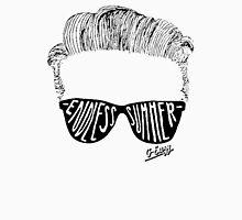 g eazy sunglasses endless summer Unisex T-Shirt