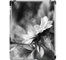Sunflower (film) iPad Case/Skin