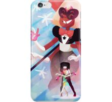 Pleasure to meet you! iPhone Case/Skin
