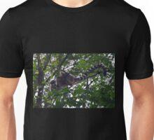 Lemur 2 Unisex T-Shirt