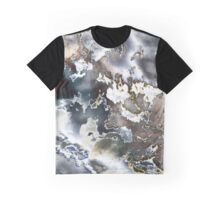 Precious Metals   Graphic T-Shirt