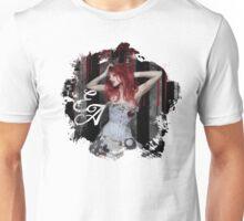 EA-Opheliac Unisex T-Shirt