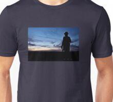 Little Round Top - Gettysburg Unisex T-Shirt