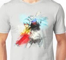Student Council President Unisex T-Shirt