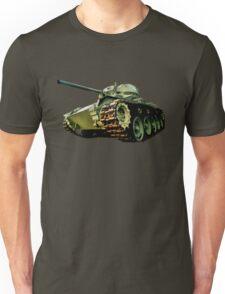M24 - Tank T T-Shirt