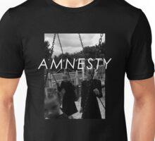 Amnesty  Unisex T-Shirt