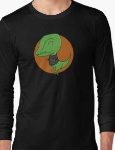 Tee Rex Long Sleeve T-Shirt