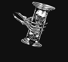 Grab Life T-Shirt