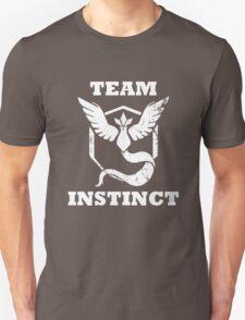 Pokemon Go Troll Shirt Unisex T-Shirt