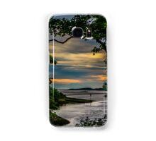 Port Na Mara Samsung Galaxy Case/Skin
