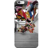 kite iPhone Case/Skin