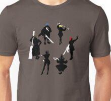Baten Kaitos Unisex T-Shirt