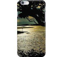 Mall Ballyshannon iPhone Case/Skin