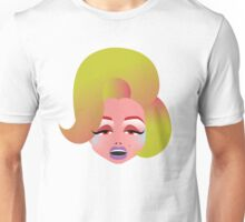 Warhol Marilyn - 02 Unisex T-Shirt