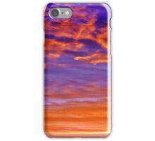 Dawns Show iPhone Case/Skin