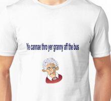 gran Unisex T-Shirt