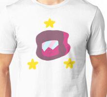 Garnet by VIXTOPHER Unisex T-Shirt
